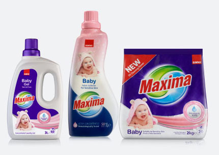 <b>BABY</b>PRODUCTS