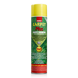 Sano Carpet Plus Spray