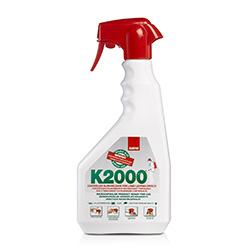 Sano K2000