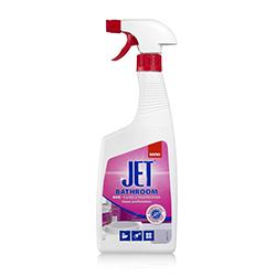 Sano Jet for Bathrooms