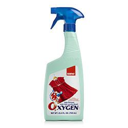 Sano OXYGEN Spray