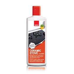 Sano Ceramic Stove Cleaner