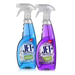 Sano Jet+ Spray
