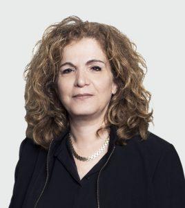 Nira Hananel